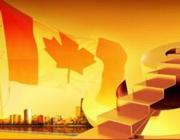 在加拿大上大学能花多少钱?都花在哪了?