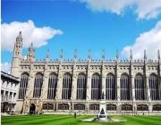 英国房地产管理专业四大名校