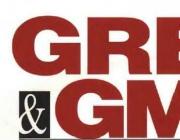 去美国读研究生,该考GMAT还是GRE?