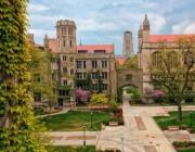 总是后悔选错专业,美国这些大学本科可以不选专业就进