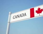弄懂这些再来申请加拿大研究生,成功率up up