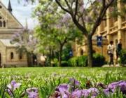 """澳洲择校:位于边远地区的""""黄金剩校"""""""