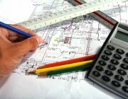 【移民专业】澳大利亚工料测量师专业及职业介绍