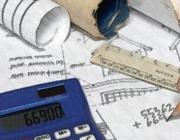【移民-工程造价】澳大利亚工料测量师的职业前景及薪资情况