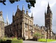 格拉斯哥大学商学院硕士预科全面限定了招生人数