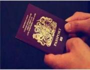 听说你的英国留学签证申请被拒了?
