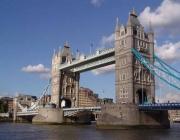 英国本科毕业生起薪最高的专业