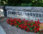 让康奈尔大学不再是遥远的梦