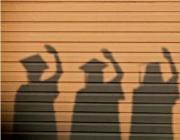 GPA2.8、跨专业申请卡普顿大学MBA,2周获签!!