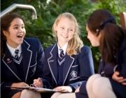 5年级成功申请澳洲公立小学,母女同行共赴澳洲