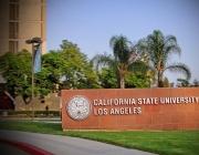 无语言也能获UCLA短期课程录取?YES!