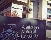 IT转金融,成功申请澳国立金融硕士,且签证顺利!