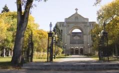 加拿大教育中心视频直播-加拿大百年医博类名校曼尼托巴大学