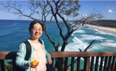 艾迪国际秋季教育展-澳洲硕士零元申请攻略 -艾迪为你保驾护航