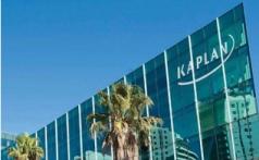 """""""战疫期""""澳洲M88指南-Kaplan阿德莱德大学学院墨尔本校区申请解析"""