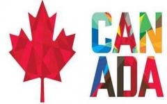 加拿大留学后移民-全国视频直播课