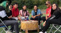 加拿大Burnaby School District  - 全国视频直播课