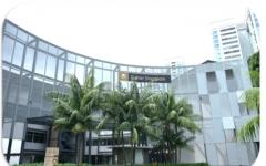 """""""短平快""""的新加坡学制——科廷大学新加坡校区学术亮点和就业优势"""