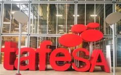 """""""毕业即就业""""的TAFE SA——南澳技术与继续教育学院"""