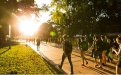 艾迪国际秋季线上教育展-通往本科的无忧保证,世界TOP43——新南威尔士大学预科