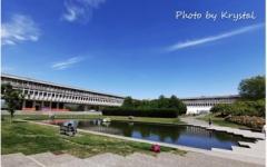 纳维集团-进入西蒙菲莎大学的捷径-FIC菲莎国际学院