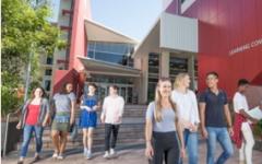"""""""战疫期""""澳洲M88指南-格里菲斯大学2020本科/硕士热门专业申请解析"""