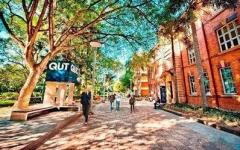 """""""战疫期""""澳洲M88指南-昆士兰科技大学2020特色课程录取,预科及文凭课程申请"""