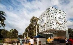 """""""战疫期""""澳洲M88指南-迪肯大学:疫情危机下,公共健康相关课程推荐"""