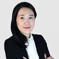 Cora Feng